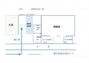 WEB用配置図2