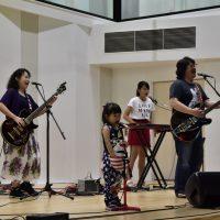 kids_music04