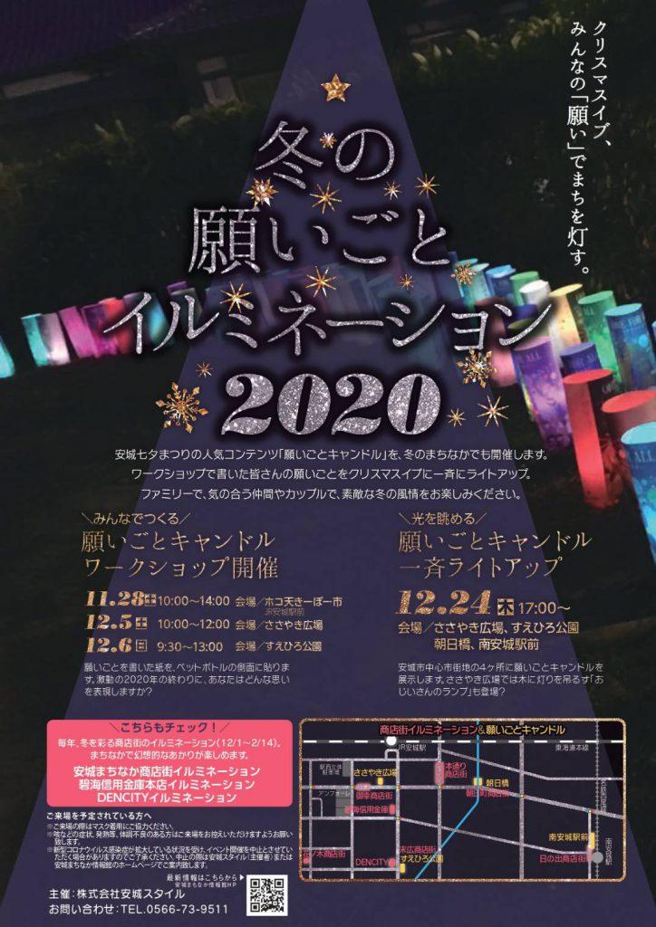 20224